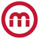Company logo Morson International