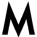 MORTAKI.COM logo