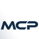 Mortgage Capital Partners