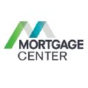 Mortgage Center , LLC logo