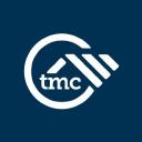 The Mortgage Collaborative Company Logo