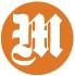 Mortgage Daily logo