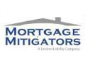 Mortgage Mitigators Company Logo