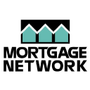 Mortgage Network
