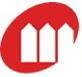 Mortgage Select logo