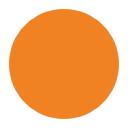 Morton Fraser logo icon