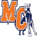 Morton College logo icon