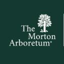 The Morton Arboretum logo icon