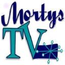 mortystv.com logo icon