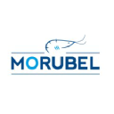 Morubel N.V. - Send cold emails to Morubel N.V.