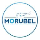 Morubel N.V. - Send cold emails to Morubel N.V.