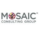 Mosaic Consulting Group on Elioplus