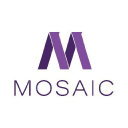 Mosaic Consulting on Elioplus