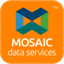 Mosaic Data Services on Elioplus