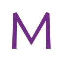Mosaic logo icon