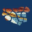 Mosaic Residential Inc
