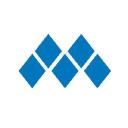 Mosaic Telecom logo icon