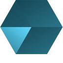 MosaixSoft Company Logo
