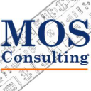 MOS Consulting UK logo