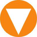 MOSEK ApS logo
