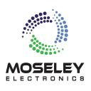 Moseley Electronics LLC