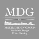 Moser Design Group Inc logo