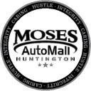 Moses Automall of Huntington logo