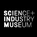 MOSI (Museum of Science & Industry) logo