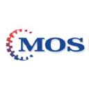 MOS Plastics Inc logo