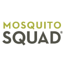 Mosquito Squad logo icon