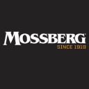 O F Mossberg & Sons