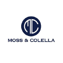 Moss & Colella P.C logo