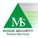 Mossé Security on Elioplus