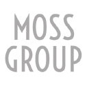 MOSS Group Australia logo
