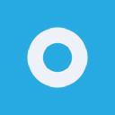 مستقل logo icon