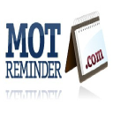 MOT-Reminder.com logo