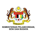 Motac logo icon