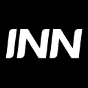 motardinn.com logo icon
