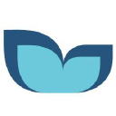 Motava logo icon