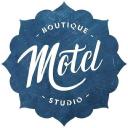 Motel-studio