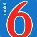 Read Motel 6 Reviews