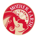 Mother Earth Brewing logo icon