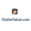 Mother Nature logo icon
