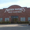 Mother Nature's Pest logo