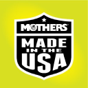 Mothers Fx® Syn Wax logo icon