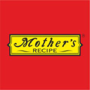 Mothers Recipe logo icon