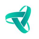 Gait Analysis logo icon