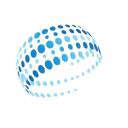 MOTIONPioneer Inc. logo
