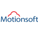 motionsoft.net