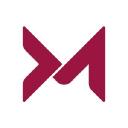 Motiva - Send cold emails to Motiva